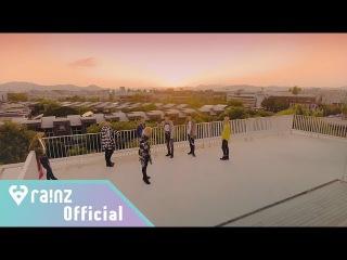 M/V (RAINZ) - Juliette