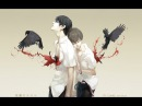 [AMV ЭХО ТЕРРОРА|●|My Demons|●|ZANKYOU NO TERROR]