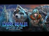 Dark Realm Princess of Ice Collector's Edition