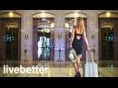 Музыка для отелей элегантный 5-звездочный роскошный расслабляющий джаз инструментальное