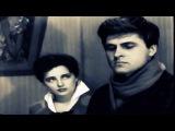 Сокровища Республики 1964 историко-приключенческий фильм СССР HD p50