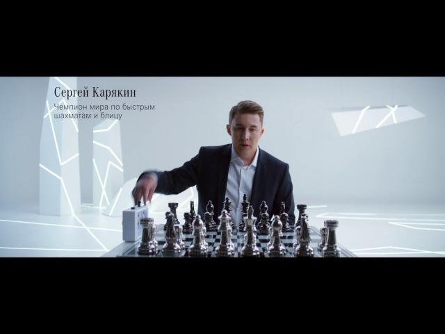 Е-Класс 2017 года от Мерседес-Бенц. Интеллектуальная элита