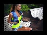 Lo Mejor del Merengue Mambo Mix 2017 - Maluma, Wisin, Daddy Yankee, Nicky Jam, J Balvin, CNCO, Ozuna