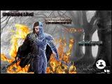 Middle-Earth: Shadow of War Итоги конкурса.