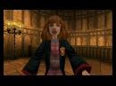 Гарри Поттер и Тайная комната прохождение часть 1 (100%) (Все секреты)