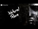 Riva Starr, Dennis Cruz &amp Gene Farris - Play (Original Mix)