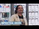 Impractical Jokers - Grocery Games