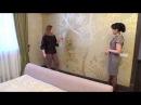 Идеи для ремонта. Золотая спальня Золотая Ванная Светлана Черняева