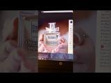 Итоги конкурса Instagram 18.05.2017  Bon Parfum Original  Оригинальная парфюмерия