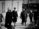 Кострома 1974 г.