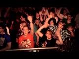 DJ GOLLUM FEAT. DJ CAP - Don't Look Back (Vanilla Kiss vs. Phillerz Video Edit)