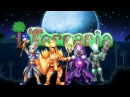 Terraria 1.3 - Full Ost ( Pc and Console )