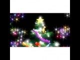 Merry Christmas #animemix #animeAMV #anime #AnimeMusicVine #amv #tokyoghoul #futurediary #hunterxhunter #blackbutler #futurediar