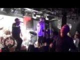 I.F.K. - Ветер (Live 16 тонн 26.03.17)