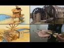 Древние открытия Феноменальные изобретения Древних инженеров
