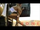 Kanita - Don't Let Me Go (Gon Haziri Remix) - Video Edit