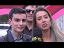 Panico na band Panico Reality Uma namorada para Dudu Camargo 09 07 17