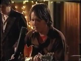 Elliott Smith, Happiness, Live Performance on the Jon Brion Show