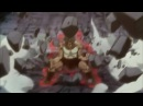 Hunter X Hunter - BAUNS x B L A N K - Lost Youth ft. REMZ