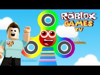 КАК ЭТО НАЗЫВАЕТСЯ? приключения мульт героя roblox по русски на детском игровом roblox...