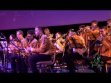 Valery Ponomarev &amp C Jam Club Jazz Orchestra