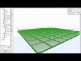 Metawall Facade Cladding system and Metawell Radiant Ceiling system in ArchiCAD - BIMobject Talks!