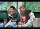 ПЛАКАЛ ОТ СМЕХА КОМЕДИЯ Алкаши 2016 русские комедии новинки 2016