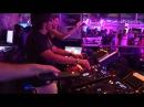 Wally Lopez | @Be Space Ibiza DJ Set | DanceTrippin
