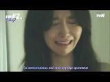Kim Bo Hyung (Spica)  Today (k-drama K2 OST 1 ) рус саб