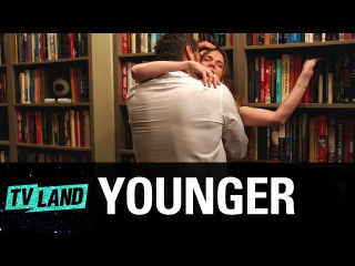 Younger | Season 4 Official Trailer w/ Sutton Foster, Hilary Duff & Nico Tortorella | TV Land