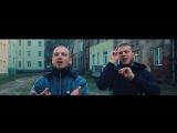 PraKilla'Gramm ft Stankey Меня не купишь Grey Killer prod (#NR)