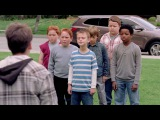 2013 Hyundai Santa Fe Big Game Ad : Team (Extended)