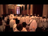 Mahelet the tinsae from Holy Trinity Cathedral Addis Ababa