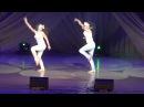 Гала-концерт, Амар Сурадж, 11.11.2017 г. Качканар, Дуэт ИНТИЗАР, Street shaabi