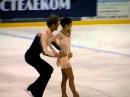 03-09-2011 Вера Базарова - Юрий Ларионов