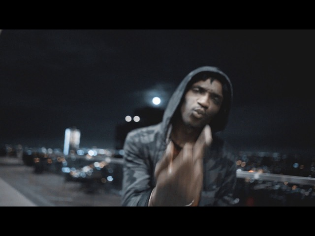 $Ha Hef - No Choice Official Video