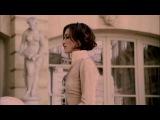 Коко Мадмуазель CHANEL  Coco Mademoiselle  The Film   CHANEL
