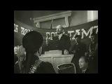 Marcel Cartier - Fight Like It's 1917 (Prod. Agent of Change)