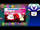 Vinesauce Vinny - Everything Is Going To Be OK!