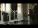 Скандал в Луганской епархии. Часть 2
