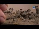 Забытые фотографии Первой мировой войны  Hіddеn Hіstоrіеs: WW1's Fоrgоttеn Рhоtоgrарhs