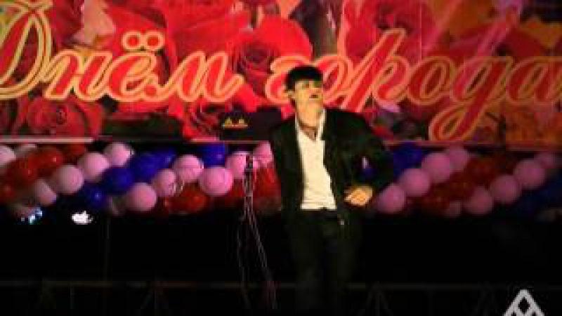 Dima_koldun_koncert