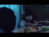 Проклятие 3D 2 (Sadako 3D 2) (2013) (Японский Фильм Ужасов из цикла ЗВОНОК  Последний на данный момент времени)