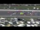 Крупнейшая авария на гонках NASCAR