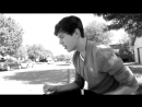 NO AIR - Austin Mahone & Alyssa Shouse duet cover (Chris Brown Jordin Sparks)