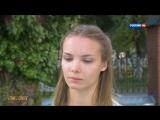 Обалденная Песня! Давай Простим Друг Друга - Алексей Зардинов и Наталья Варлей