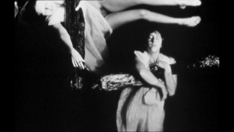 Четыре американских композитора 1983 скачать фильм