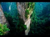 Планета Земля во всей красе !! Смотри и наслаждайся