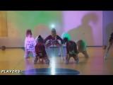 Zhi_Vago_-_Celebrate_The_Love_(Necola_Remix)