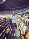 Евгений Шпаченко фото #39